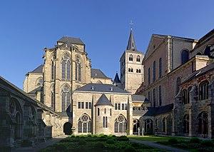 Trier BW 2014-05-19 08-40-02.jpg