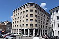 Trieste Palac MdLP.jpg