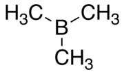 Trimethylborane.png