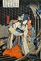 Triptych print Princess Takiyasha BM 915.0823.0.915-916 n02.jpg