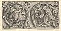 Triton and Siren in Tendrils MET DP819083.jpg
