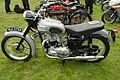 Triumph T110 Tiger 650cc (1959) - 15729920038.jpg