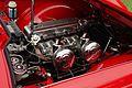 Triumph TR4 (1963) - 14253179157.jpg