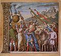 Triunphus Caesaris plate 4 - Andreani.jpg