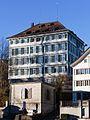 Trogen-Haus-Tobler.jpg