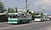 Trolleybus Sevastopol 2012 G2.jpg