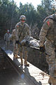 Troopers compete in combat livesaver games 131210-A-JE145-008.jpg