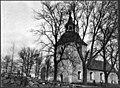 Trosa Landsförsamlings kyrka - KMB - 16000200101586.jpg