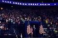 Trump rally in Youngstown 20214611 2128057377421371 9093635471572992 n.jpg