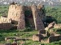 Tughlaqabad Fort 046.jpg