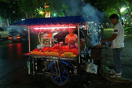 Tuk-tuk fastfood grill 3.jpg