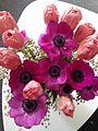Tulips and anemones.jpg