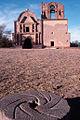 Tumacácori Mission Church.jpg