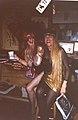 Tumblers bar laugh.jpg