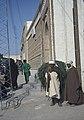 Tunesien1983-021 hg.jpg