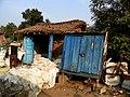 Tungi village, NH102 (former NH82) (32257617432).jpg