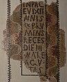 Tunis Bardo mosaïque tombale 1.jpg