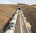 Tunnel Kulch ICE T P3300291.jpg