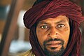 Turbaned man from Niger.jpg