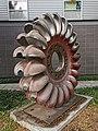 Turbina Pelton Politecnico di Milano.jpg