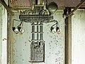 Turbo kraftstation Bergslagssafari 06.jpg