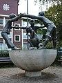 Turelure-Lieschen, Brunnen, Aachen.jpg