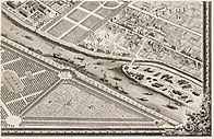 Turgot map of Paris, sheet 20 - Norman B. Leventhal Map Center.jpg