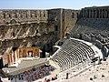 Turkey-2306 - Theatre of Aspendos (2216250971).jpg