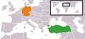 Turkey Germany Locator.png