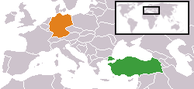 Turkey Germany Locator.png