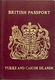 Turks caicos passport.jpg