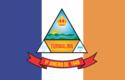 Bandeira de Turmalina