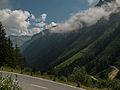 Tussen Partenen en Bielerhöhe, panorama3 foto5 2014-07-23 11.18.jpg