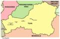 Tuva republic map.png