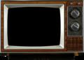 Tv7 - kopie.png