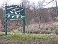 Tweed Valley Forest Park-Cademuir - geograph.org.uk - 1608857.jpg