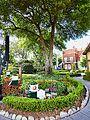 Twinings English Tea Garden (16938098382).jpg