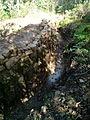 Txaldatxur lubakiak Zubietamendi 2.jpg