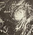 Typhoon judy 1966 ESSA-2.png