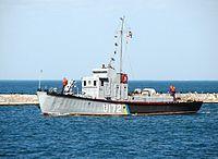 U-172 Рівне.jpg