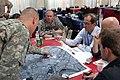 U.N. evaluates Baghdad IDPs DVIDS119622.jpg