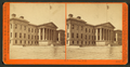 U.S. Branch Mint, S.F, from Robert N. Dennis collection of stereoscopic views.png
