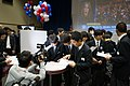 U.S. Embassy Tokyo Election Event 2012 (8163246167).jpg