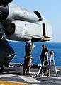 U.S. Marine Corps Lance Cpls 100830-N-JP938-004.jpg