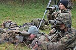 U.S. soldiers attend German Sniper School 121022-A-KK129-025.jpg