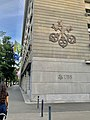 UBS Munzhof, Zurich Bahnhofstrasse (Ank Kumar, Infosys Limited) 31.jpg