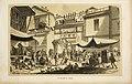 UB Maastricht - Heine 1856 - Vischmarkt Canton.jpg