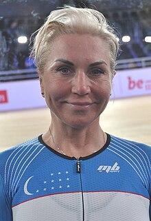 UCI Track World Championships 2020 025.jpg