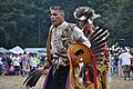 UIATF Pow Wow 2009 - Saturday Grand Entry 17.jpg