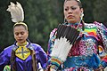 UIATF Pow Wow 2009 - Saturday Grand Entry 21.jpg